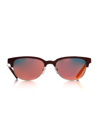 Güneş Gözlüğü-Bluemond